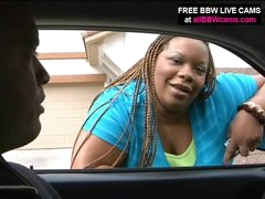 Plump Honey Jams Stud Yp Her Fat Vagina Part 1