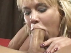 Oral  tube movies